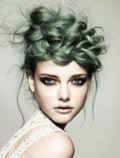 Hairstyles for women 12