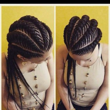 Hairstyles for Women 13
