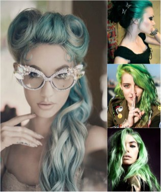 Hairstyles for Women 14