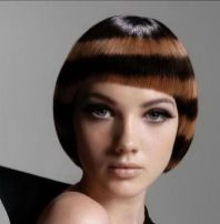Hairstyles for women 20