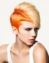Hairstyles for women 22