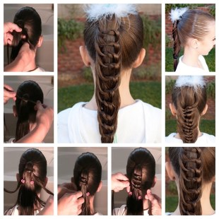 hairstyles for long hair 43
