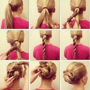 hairstyles for long hair 44