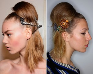 Fashion hairstyles 24