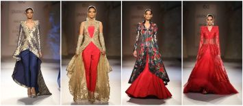 Indian wedding outfits 24