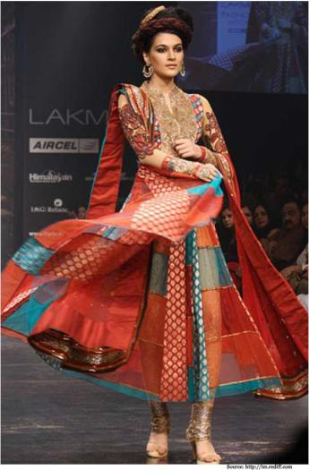 Indian wedding outfits 25