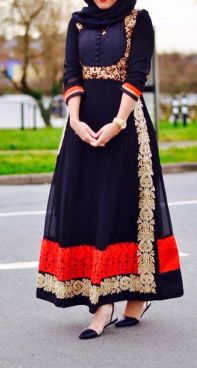 Indian wedding outfits 33