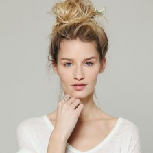 Hairstyles for long hair 52