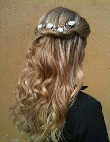 hairstyles for long hair 77