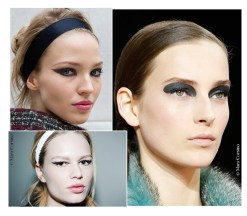 Winter makeup trends 06