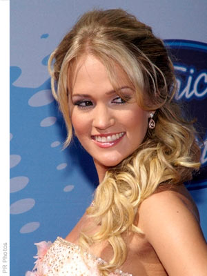 Hairstyles for long hair 89