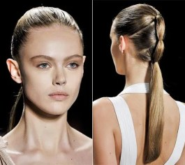 Hairstyles for long hair 94