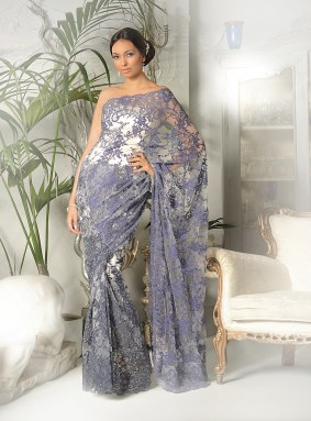 Designer saree trends 07