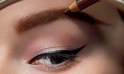 Different makeup looks for eyes 08