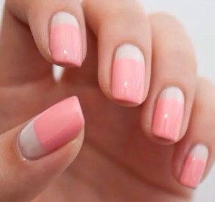 French nail tips 02