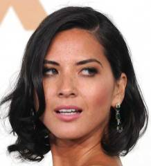Short hairstyles for women 26