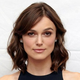 Short hairstyles for women 28