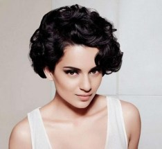 Short hairstyles for women 31