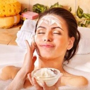 facial beauty secrets 07