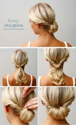hairstyles for long hair 96