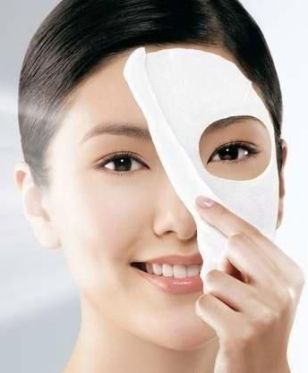 Korean Beauty tips 06