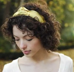 Short curly hairstyles 04
