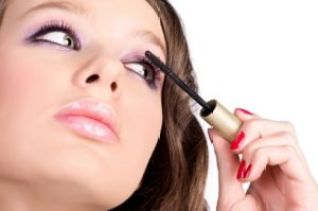 Best makeup mascaras 06
