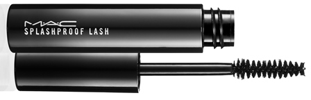 Best makeup mascaras 09