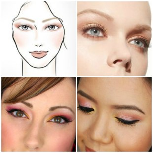 cool eye shadow ideas 02