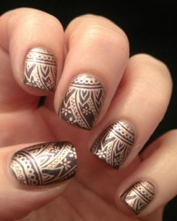 intricate-nail-art-designs-01