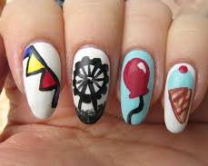 intricate-nail-art-designs-06