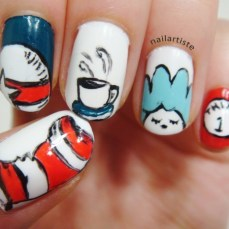 intricate-nail-art-designs-19