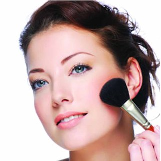 makeup-tips-for-glowing-face-07