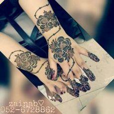 mehndi-designs-for-diwali-25