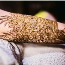 mehndi-designs-for-diwali-37