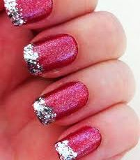bridal-nail-art-ideas-06