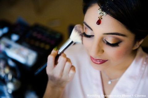 wedding-makeup-12