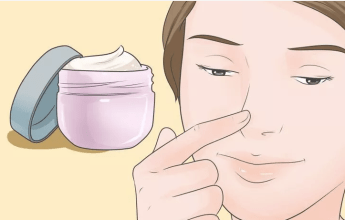 how-to-get-rid-of-blackheads-01