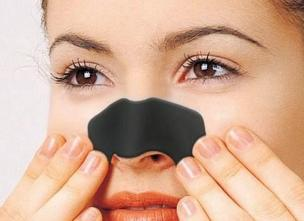 how-to-get-rid-of-blackheads-03