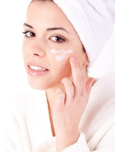 how-to-get-rid-of-blackheads-04