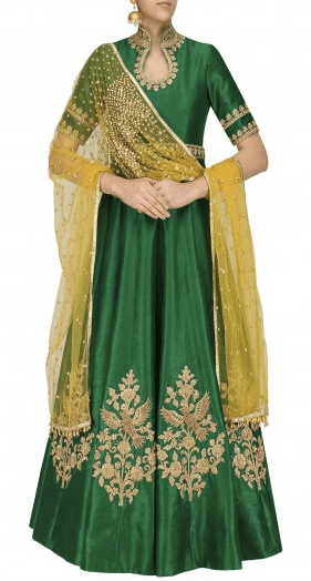 indian-outfits-86