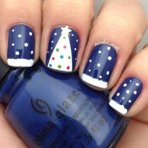 nail-art-ideas-60