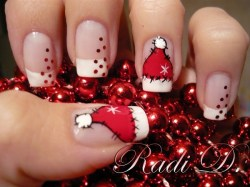 nail-art-ideas-62
