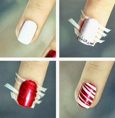 nail-art-ideas-64