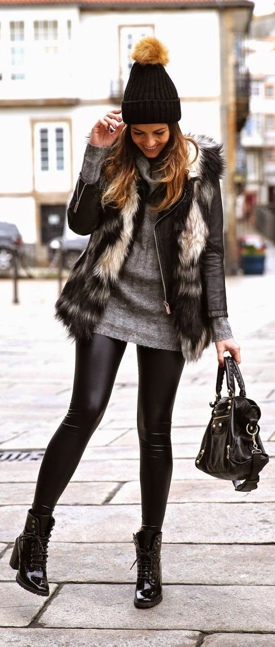 trendy-outfit-ideas-20