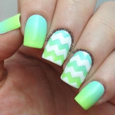 nail-art-looks-16