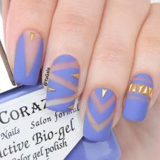 nail-art-looks-27