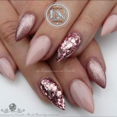 nail-art-looks-31