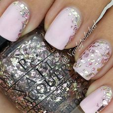 nail-art-looks-33