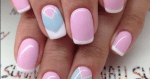 nail-art-looks-37